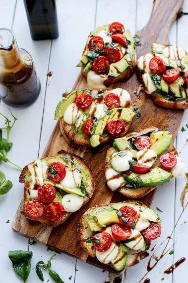 0ed6f43f6f27e75e3a92e0443cf18312--grilled-avocado-avocado-mozzarella