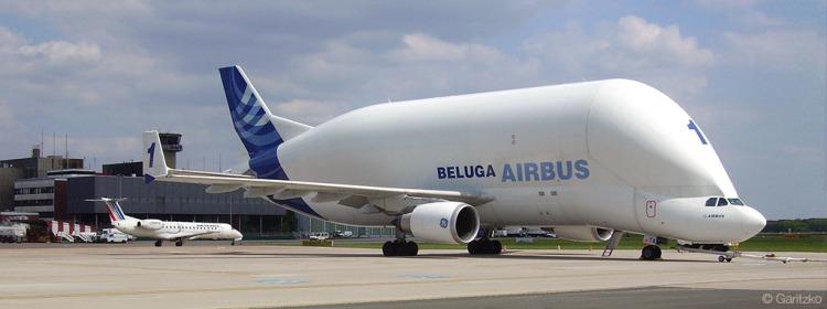 Heading-AirbusBeluga-001