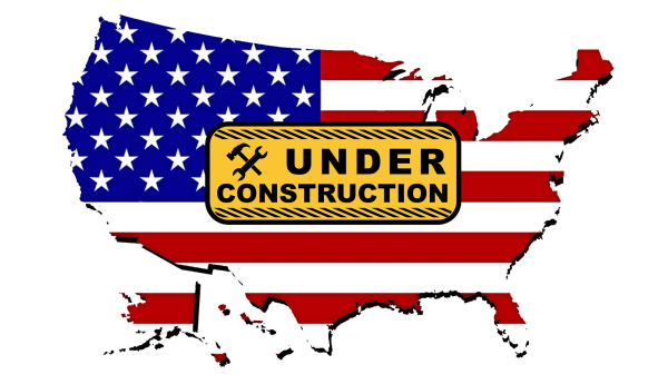 Infrastructure-United-States-Under-Construction-600x345